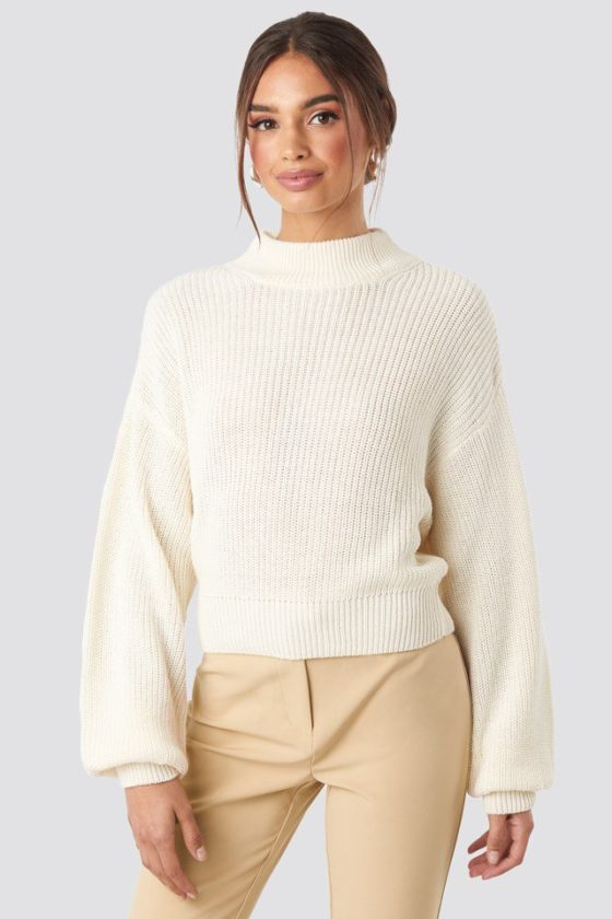 nakd_volume_sleeve_high_neck_knitted_sweater_1100-001800-0260_01a