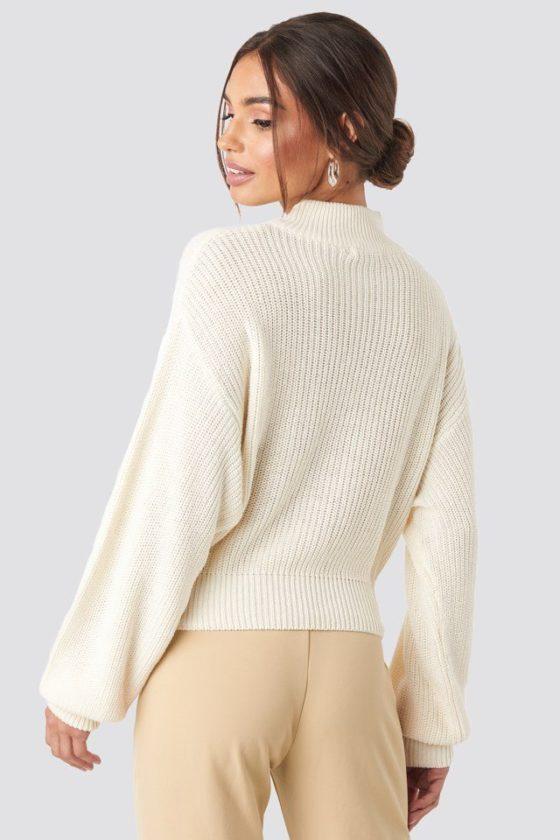 nakd_volume_sleeve_high_neck_knitted_sweater_1100-001800-0260_02b