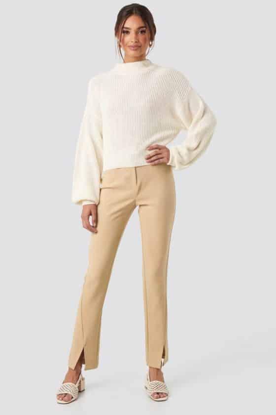 nakd_volume_sleeve_high_neck_knitted_sweater_1100-001800-0260_03c