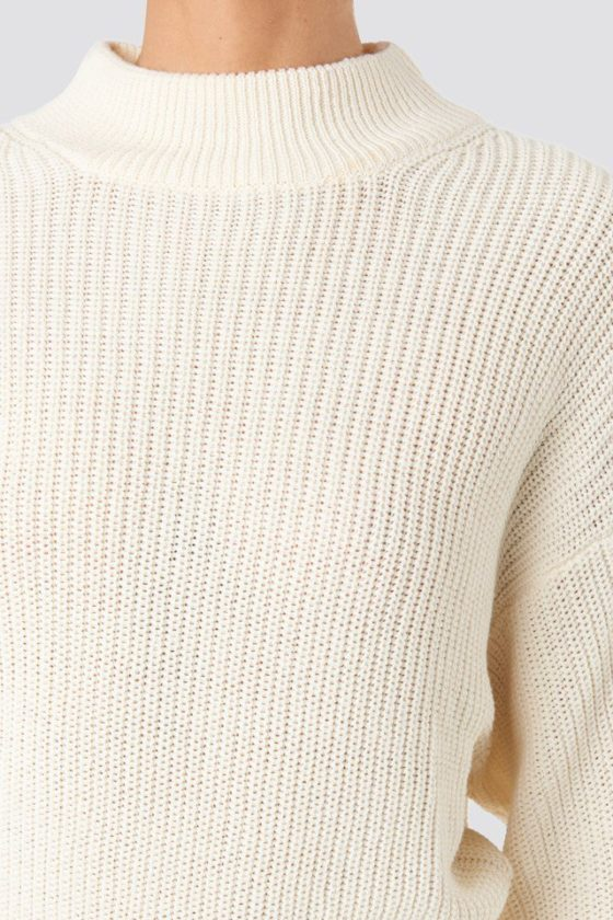nakd_volume_sleeve_high_neck_knitted_sweater_1100-001800-0260_04g