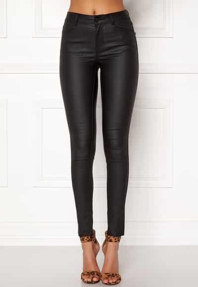 vila-commit-new-coated-jeans-black_16
