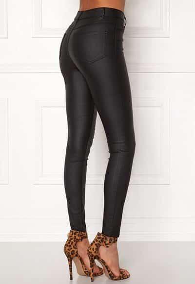 vila-commit-new-coated-jeans-black_18