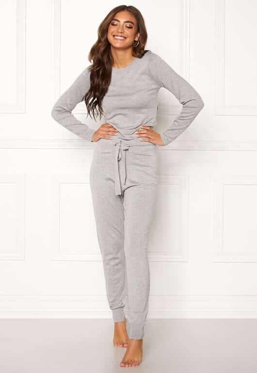 bubbleroom-filippa-cozy-set-grey-melange_5