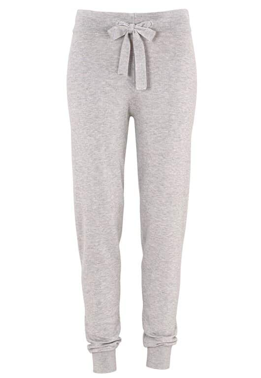 bubbleroom-filippa-cozy-set-grey-melange_7
