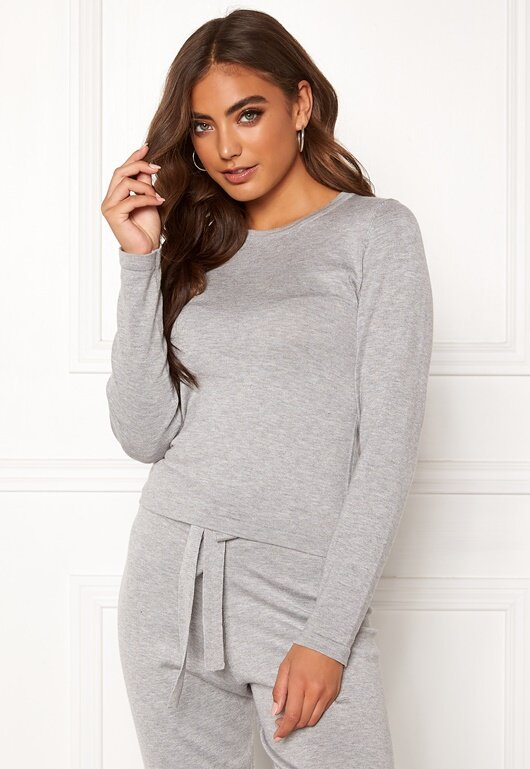 bubbleroom-filippa-cozy-set-grey-melange_8