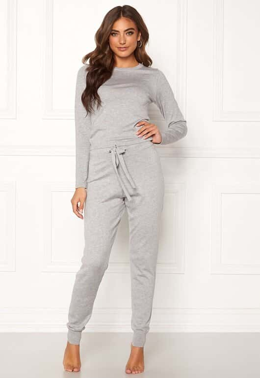 bubbleroom-filippa-cozy-set-grey-melange_9