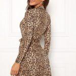 chiara-forthi-sonnet-shawl-collar-wrap-dress_2