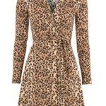 chiara-forthi-sonnet-shawl-collar-wrap-dress_3