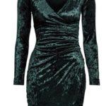 chiara-forthi-soprano-wrap-velvet-dress-emerald-green