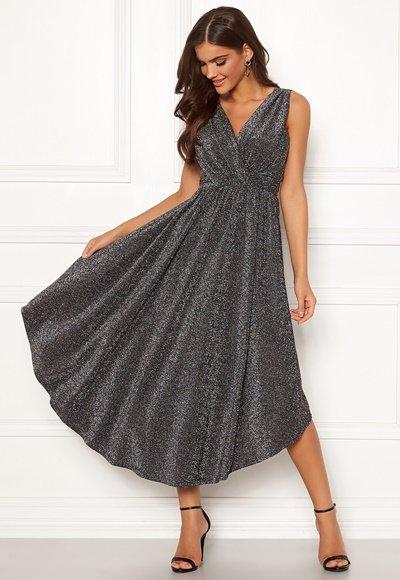 chiara-forthi-valeria-sparkling-dress