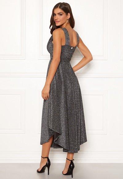 chiara-forthi-valeria-sparkling-dress_1