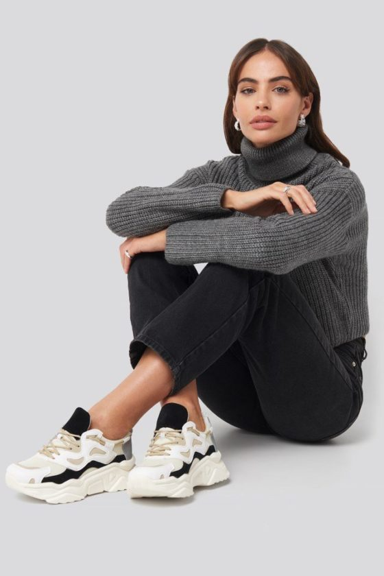hanna_sporty_chunky_sole_sneakers_1454-000216-0041_01l