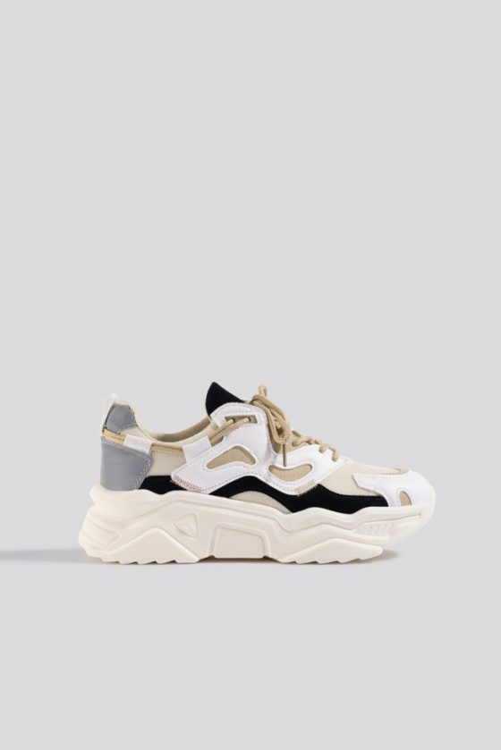 hannalicious_sporty_chunky_sole_sneakers_1454-000216-0041_01m (1)