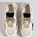 hannalicious_sporty_chunky_sole_sneakers_1454-000216-0041_02m