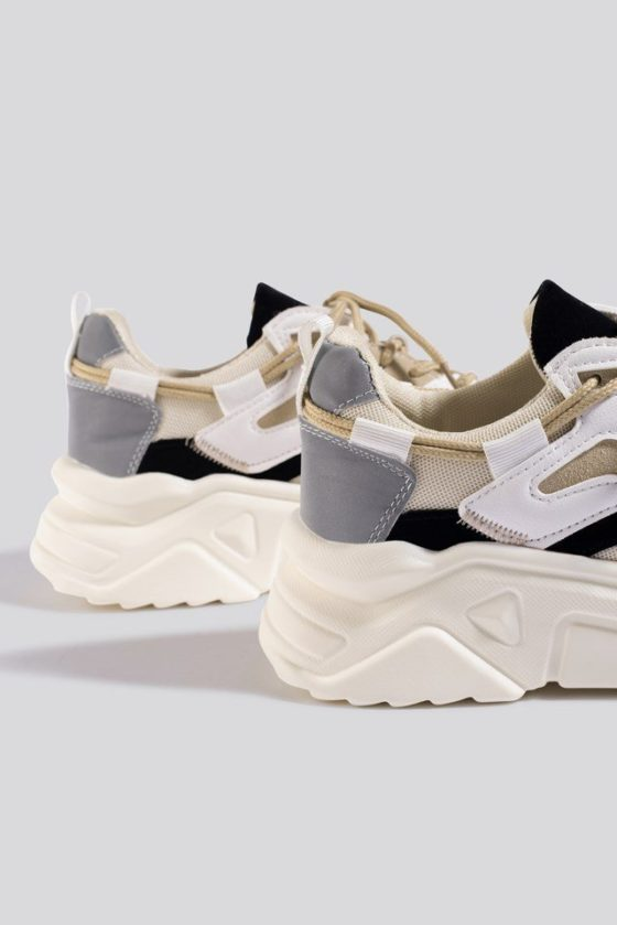 hannalicious_sporty_chunky_sole_sneakers_1454-000216-0041_03m
