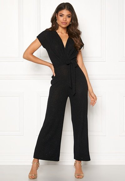 happy-holly-cornelia-party-jumpsuit