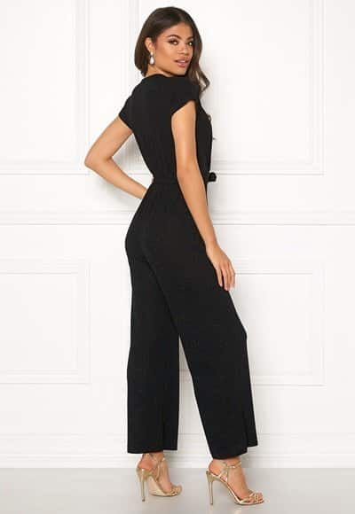 happy-holly-cornelia-party-jumpsuit_1