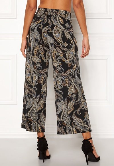 happy-holly-embla-tricot-pants-patterned-paisley_2