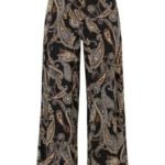 happy-holly-embla-tricot-pants-patterned-paisley_3