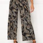 happy-holly-embla-tricot-pants-patterned-paisley_5