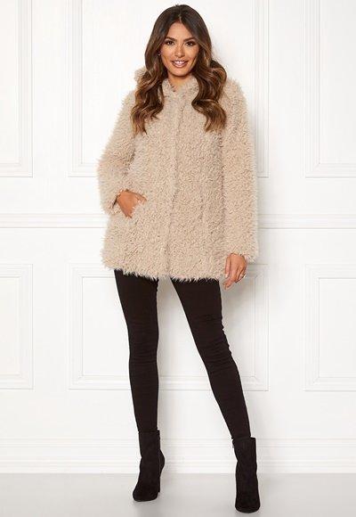 happy-holly-jenny-coat-beige_1