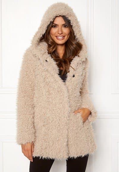 happy-holly-jenny-coat-beige_2