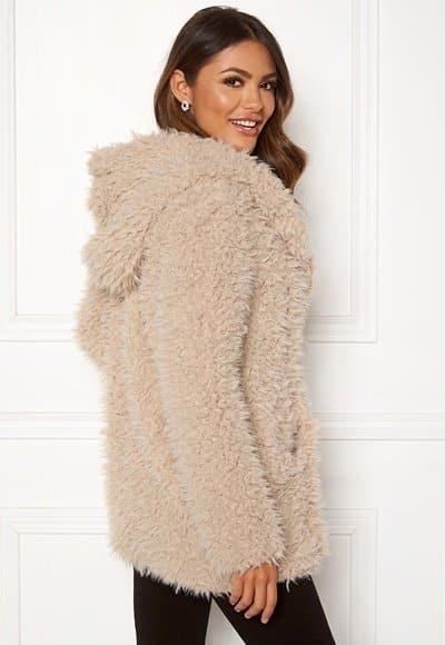 happy-holly-jenny-coat-beige_3