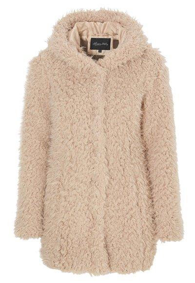 happy-holly-jenny-coat-beige_5