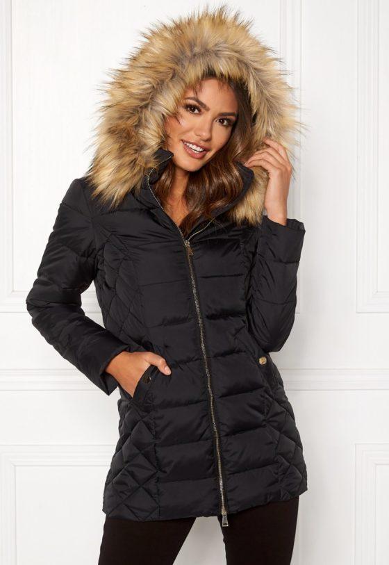 happy-holly-sadie-jacket-black_17