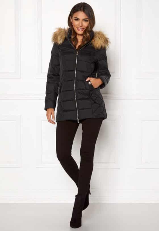 happy-holly-sadie-jacket-black_18
