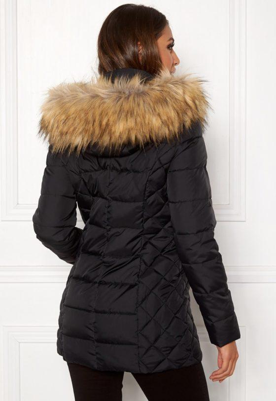 happy-holly-sadie-jacket-black_20