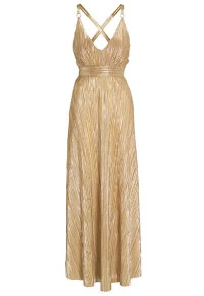 make-way-velora-dress-gold-coloured