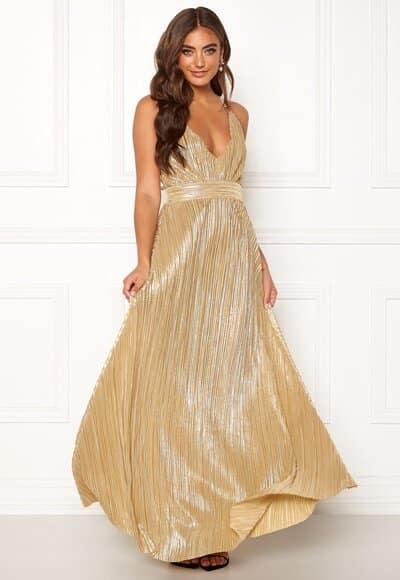 make-way-velora-dress