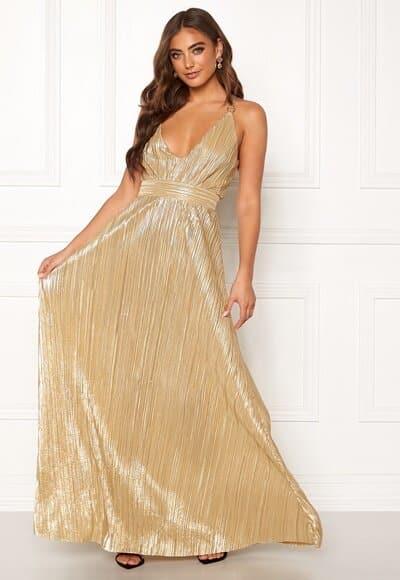 make-way-velora-dress_2