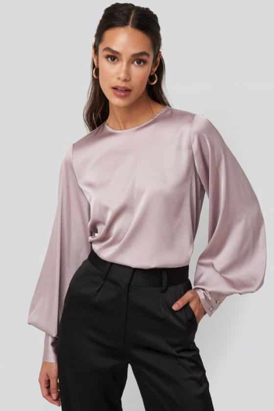 nakd_ballon_sleeve_satin_blouse_1018-003447-0115_01a