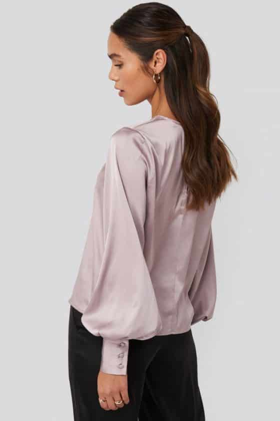 nakd_ballon_sleeve_satin_blouse_1018-003447-0115_02b