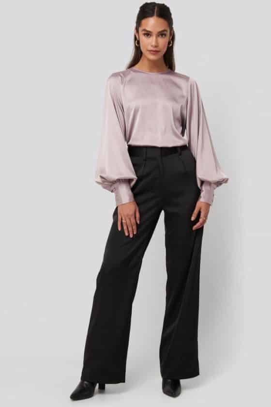 nakd_ballon_sleeve_satin_blouse_1018-003447-0115_03c