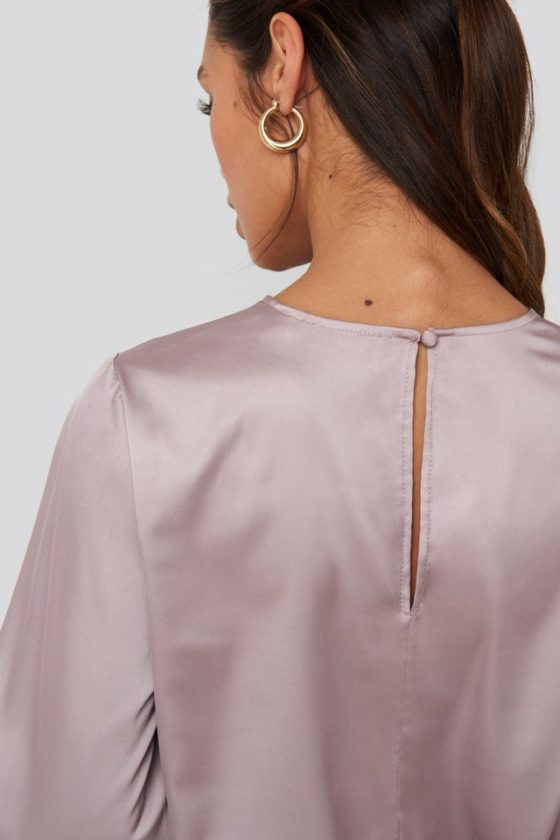 nakd_ballon_sleeve_satin_blouse_1018-003447-0115_04g