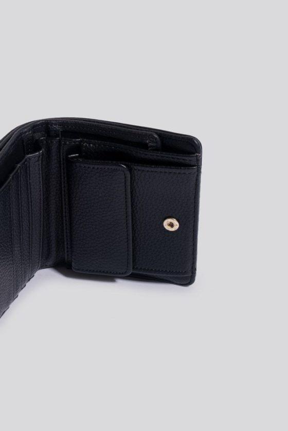 nakd_folded_wallet_1015-002042-0002_02m