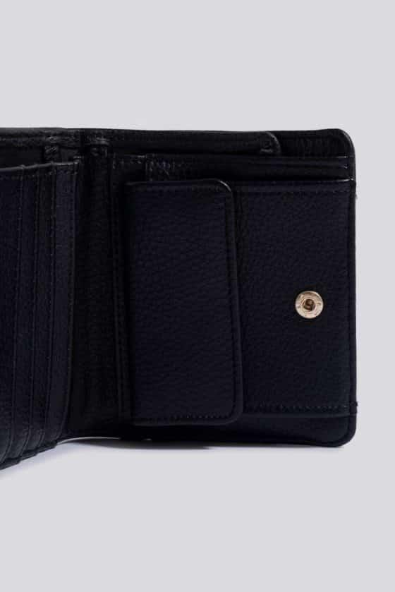 nakd_folded_wallet_1015-002042-0002_04m