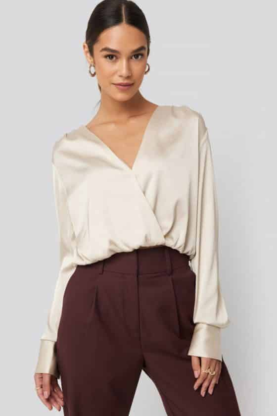 nakd_gathered_shoulder_satin_blouse_1018-003443-0140_01a