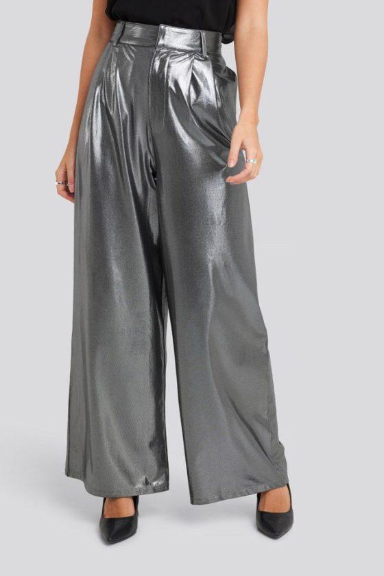 nakd_high_waist_front_pleat_wide_leg_pants_1018-003953-0014_02h