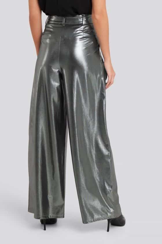 nakd_high_waist_front_pleat_wide_leg_pants_1018-003953-0014_03i