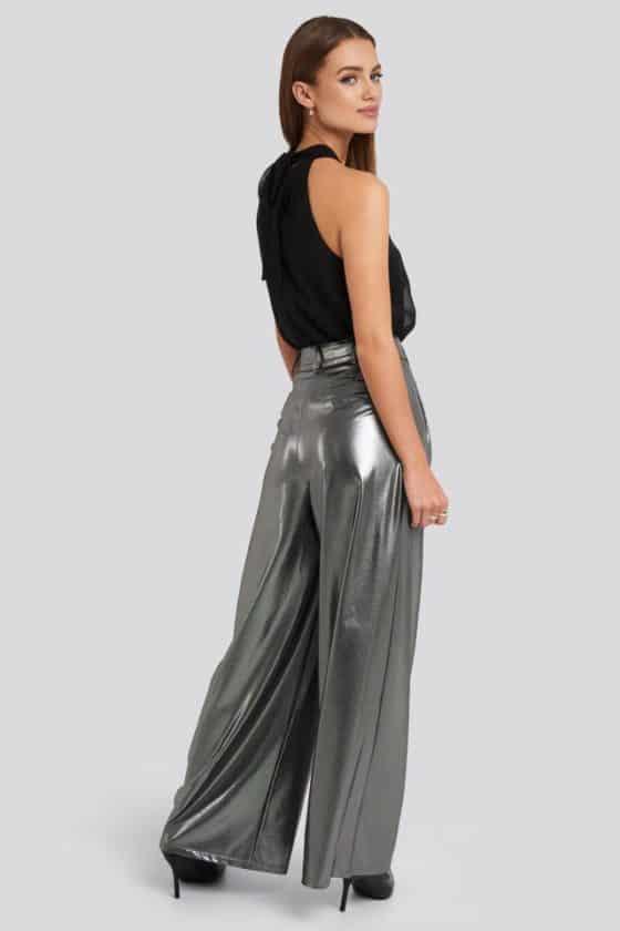 nakd_high_waist_front_pleat_wide_leg_pants_1018-003953-0014_04d
