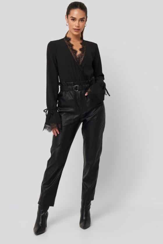 nakd_lace_detail_bodysuit_1018-003525-0002_04c