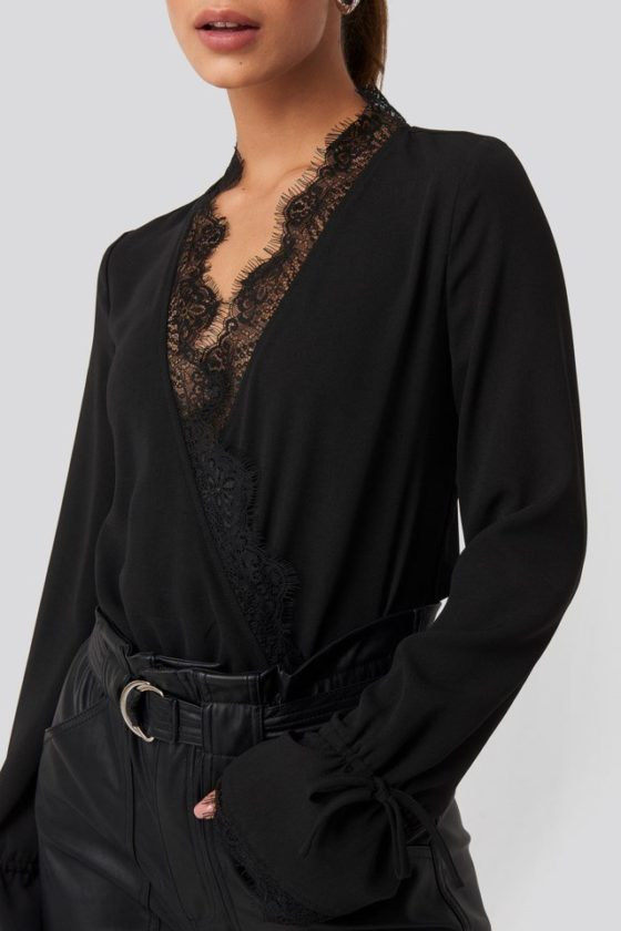 nakd_lace_detail_bodysuit_1018-003525-0002_05g