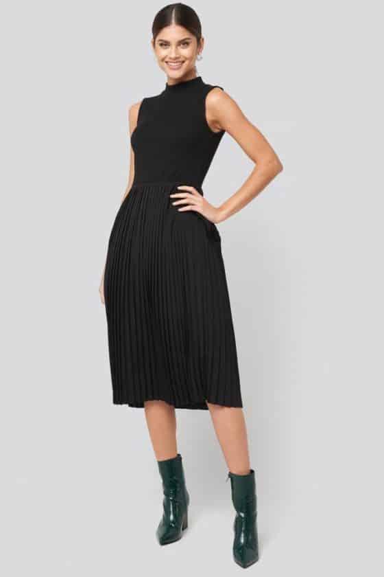 nakd_midi_sleeveless_pleated_dress_1018-003969-0002_01c