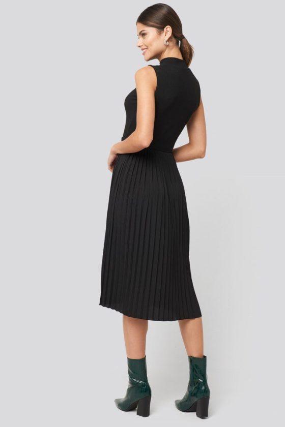 nakd_midi_sleeveless_pleated_dress_1018-003969-0002_02d