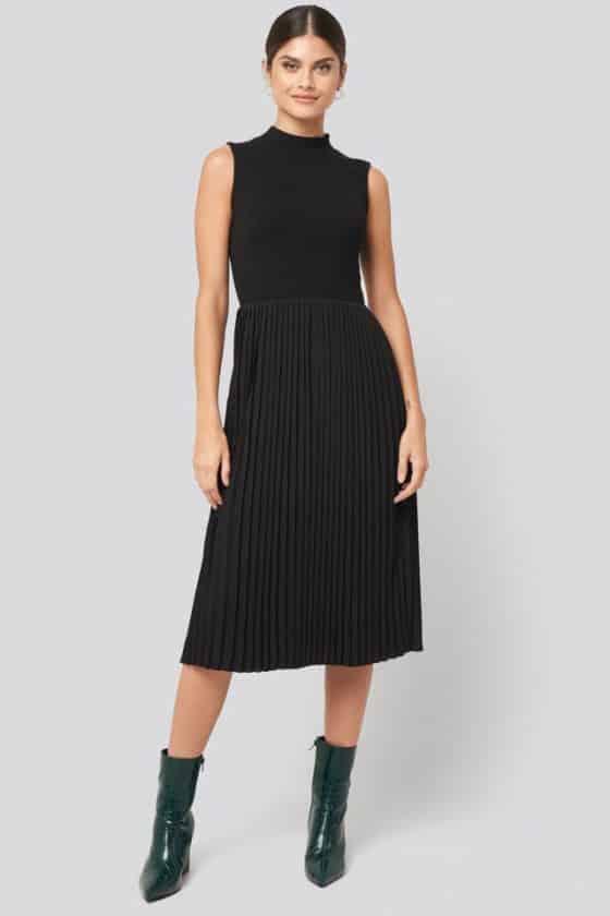 nakd_midi_sleeveless_pleated_dress_1018-003969-0002_03c