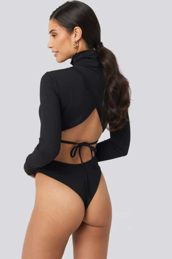 nakd_open_back_highneck_bodysuit_1018-003241-0002_03k_r